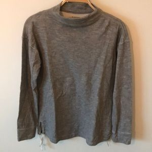 REI Sweater